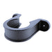 Cast Iron Effect Downpipe Pipe Clip - Home Improvement Supplies Ltd