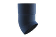 Cast Iron Effect Downpipe Shoe - Home Improvement Supplies Ltd