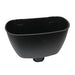 Cast Iron Effect Round Hopper - Home Improvement Supplies Ltd