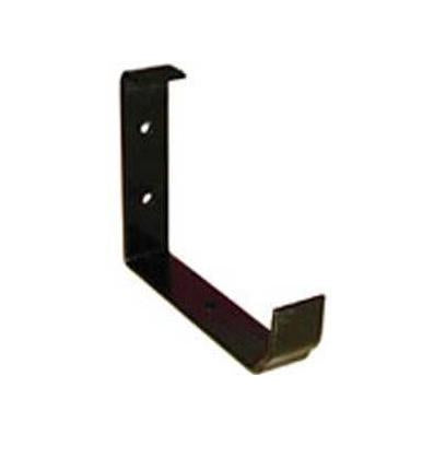 TwinPlas Fascia Or Wall Brackets - Home Improvement Supplies Ltd