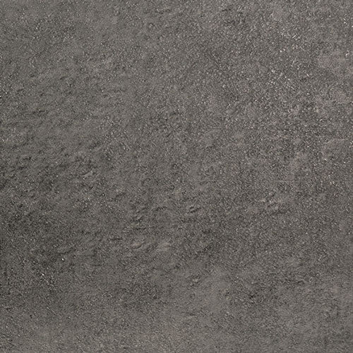 Natural Stone Florence Flooring 1.44 sq m