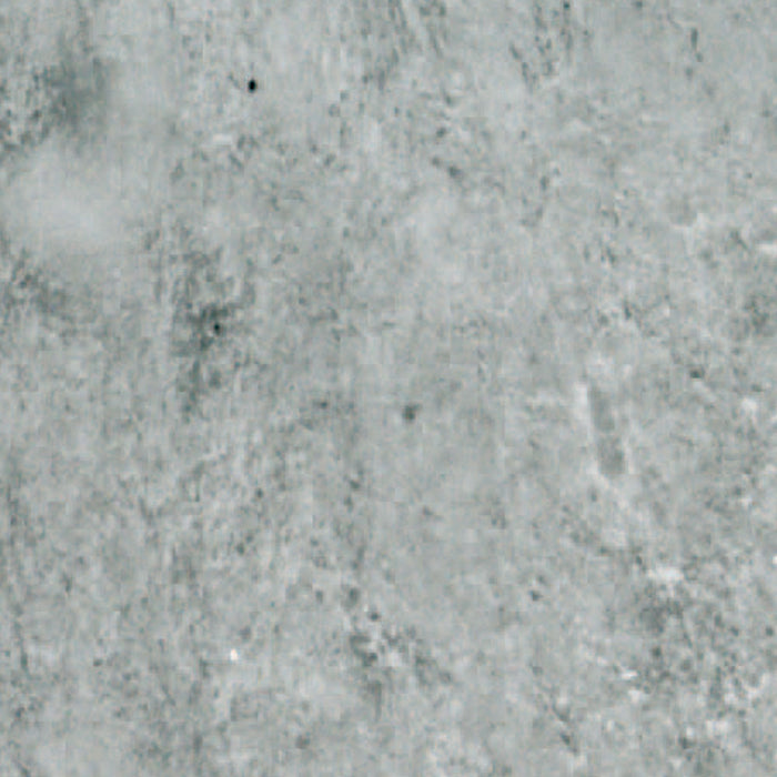 Inari Grey Wall Cladding 2.6mtrs x 250mm x 10mm (Box of 12) - Home Improvement Supplies Ltd