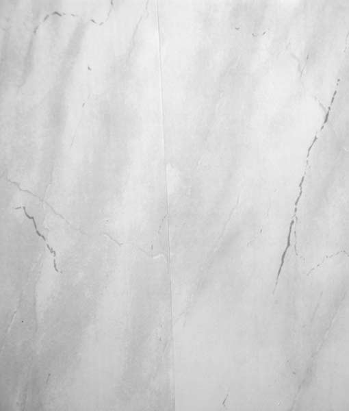 Light Grey Marble 2.4mtrs x 600mm x 7mm Per Sheet - Home Improvement Supplies Ltd