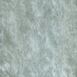 Storm Grey 250mm x 2.6mtrs x 5mm - Home Improvement Supplies Ltd