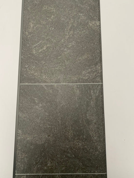Clearance!! Magna Large Tile Wall Panelling Pack of 6 - 2.7m x 300mm x 8mm