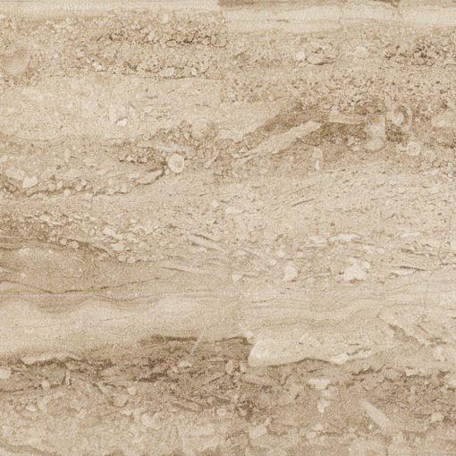 Marble Botticino Solid Board Wall Cladding 1.35mtrs x 295mm x 9mm (Pack of 8) - Home Improvement Supplies Ltd