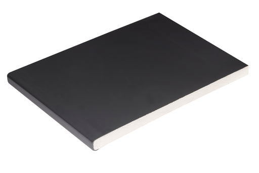 Modern Anthracite Grey Soffit Board 9mm - 5mtrs or 2.5mtrs - Home Improvement Supplies Ltd