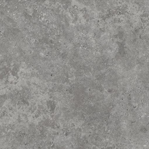 Pasadena Stone Vinyl Tile Flooring 2.0sq m - Home Improvement Supplies Ltd