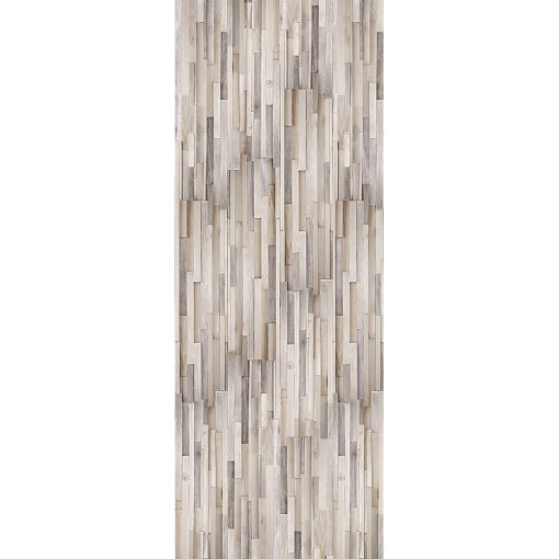 Pezzo Wall Cladding 2.65mtrs x 250mm x 8mm (Pack of 4) - Home Improvement Supplies Ltd