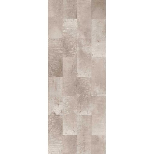 Piedra Pastello Wall Cladding 2.65mtrs x 250mm x 8mm (Pack of 4) - Home Improvement Supplies Ltd