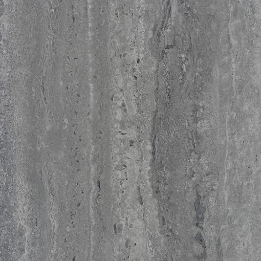 Quarried Charcoal Mineral Panel 2.7mtrs x 300mm x 8mm
