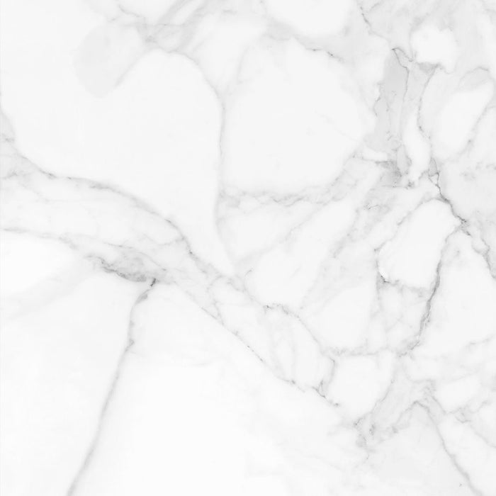 Roma Marble Effect Wall Cladding 2.6mtrs x 375mm x 8mm (Box of 12) - Home Improvement Supplies Ltd