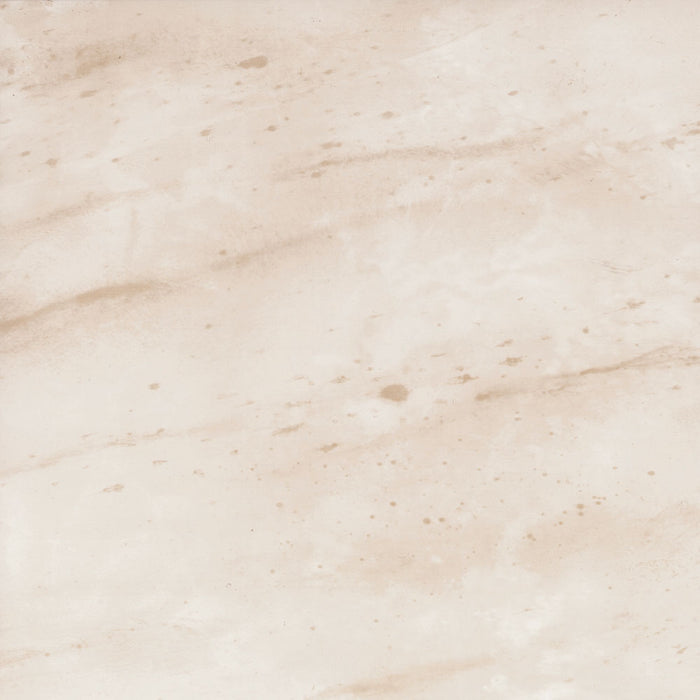 Romano Beige Wall Cladding 2.6mtrs x 250mm x 10mm (Box of 12) - Home Improvement Supplies Ltd