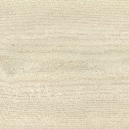 Scandinavian Wood Solid Board Wall Cladding 1.35mtrs x 295mm x 9mm (Pack of 8) - Home Improvement Supplies Ltd