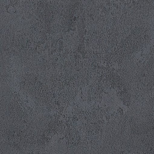 Stone Anthracite Solid Board Wall Cladding 1.35mtrs x 295mm x 9mm (Pack of 8) - Home Improvement Supplies Ltd
