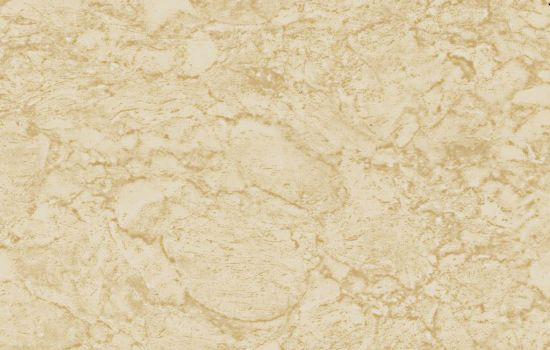 Big Travertine (Sand Dune) Panel Sheet 2.4m x 1000mm x 10mm - Home Improvement Supplies Ltd