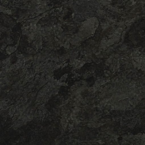 Welsh Slate Vinyl Tile Flooring 1.49sq m - Home Improvement Supplies Ltd