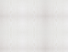 White (Alpine) Wood 2.6mtrs x 250mm 5mm Per Panel - Home Improvement Supplies Ltd