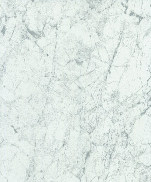 Big Shower Panel White Marble 2.4m x 1000mm x 10mm - Home Improvement Supplies Ltd
