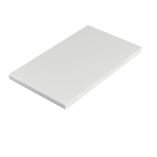 Multipurpose Fascia Soffit Board 9mm - Home Improvement Supplies Ltd