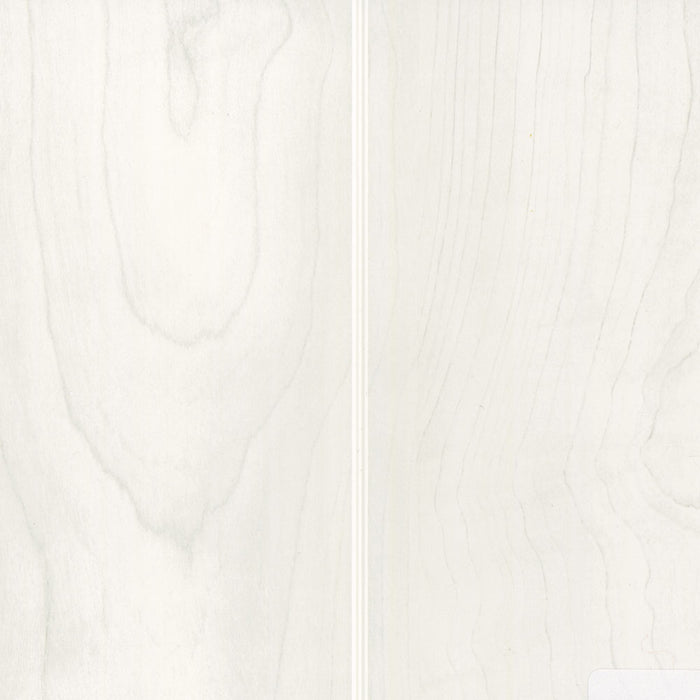 White Wood Wall Cladding 2.6mtrs x 250mm x 10mm (Box of 12) - Home Improvement Supplies Ltd