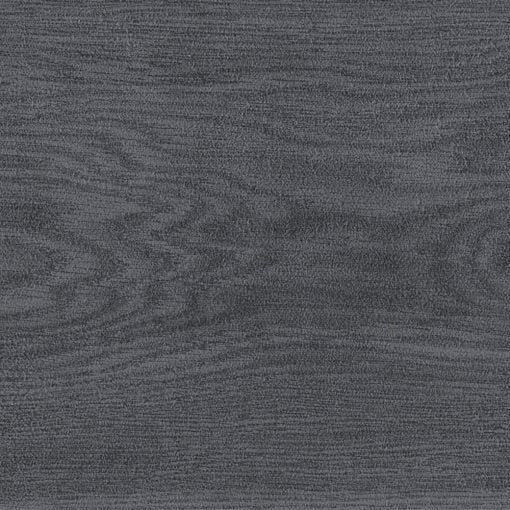 Wood Carbon Solid Board Wall Cladding 1.35mtrs x 295mm x 9mm (Pack of 8) - Home Improvement Supplies Ltd