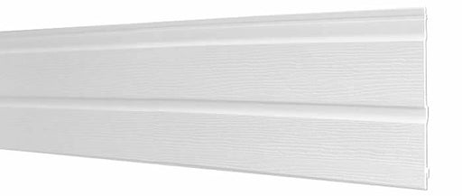 333mm Double Plank Shiplap External Cladding Board 5mtr Length - Home Improvement Supplies Ltd