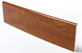 Multi Use Architrave Skirting Light Oak 45mm - Home Improvement Supplies Ltd