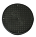 Manhole Cover 320mm - Home Improvement Supplies Ltd