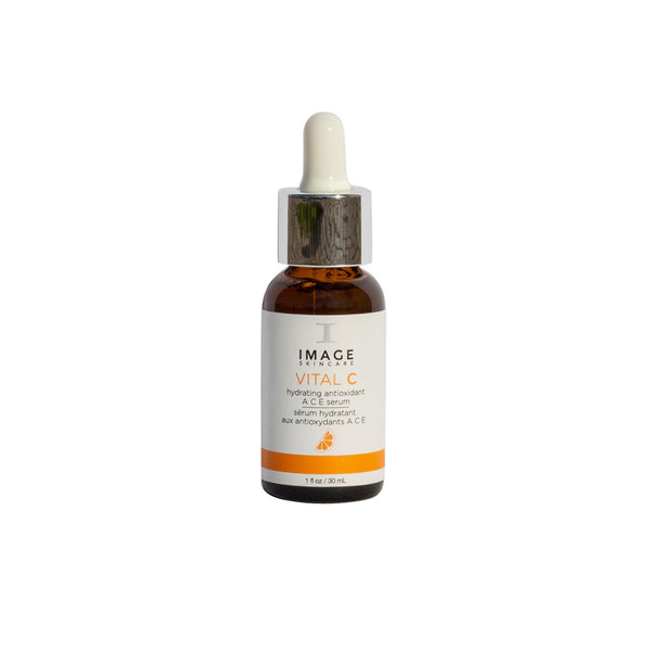 VITAL C hydrating antioxidant ACE serum