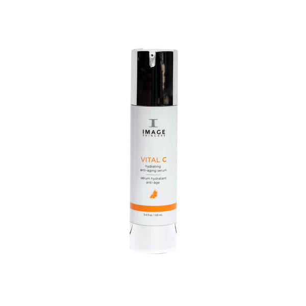 VITAL C hydrating anti-aging serum DELUXE