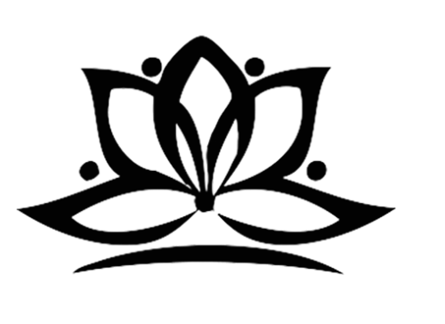 Lotus flowers tattoos tattoo lotus mytat lotus flower temporary tattoo lotus flower temporary tattoo mightylinksfo