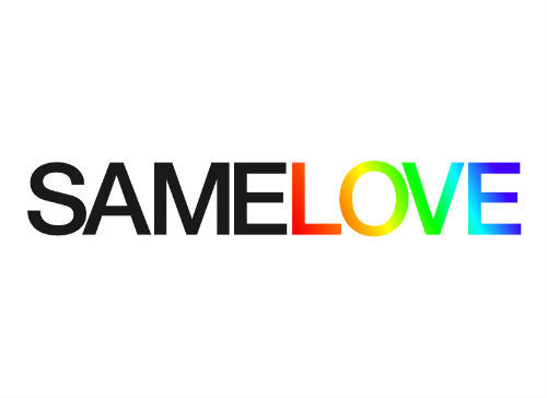 SAMELOVE Tattoo Set