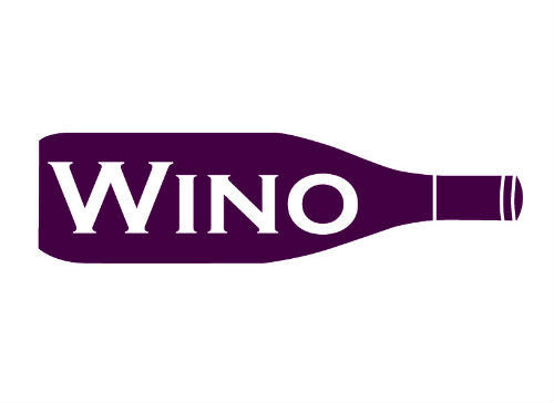 Wino Tattoo Set