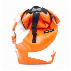 Quality Waterproof Panniers