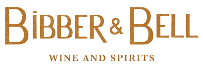 Bibber & Bell Wine and Spirits