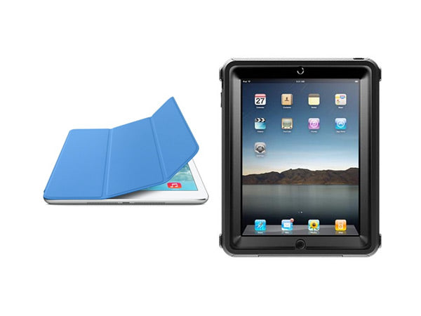 PadHoldr iFit iMax for the Apple iPad