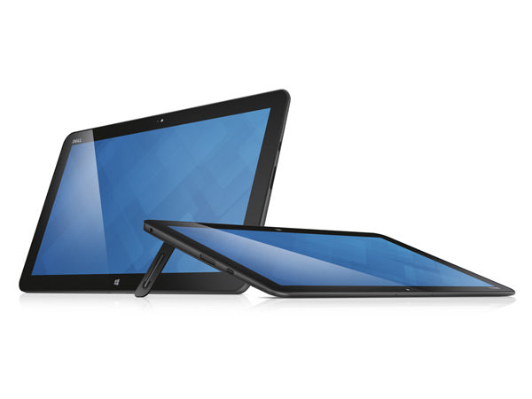 PadHoldr iFit XPS18 for the Dell XPS 18