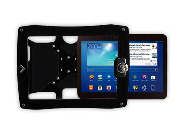 PadHoldr Pro 10 Holder Designed for 10 inch tablets