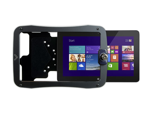 PadHoldr Pro V11 Holder Designed for the Dell Venue 11 Pro