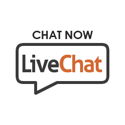 Chat Live Now