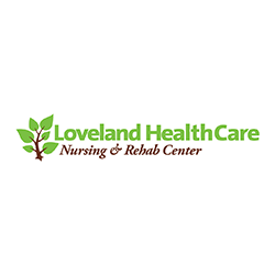 Loveland Healthcare Center