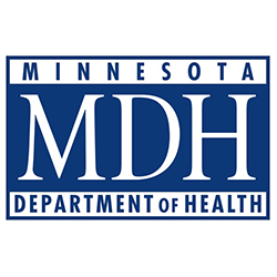 Minnesota Deptartment of Health