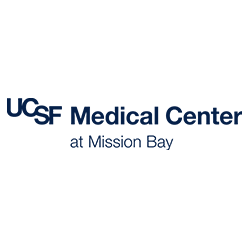 UCSF Mission Bay