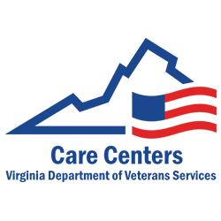 Virginia Veterans Care Center