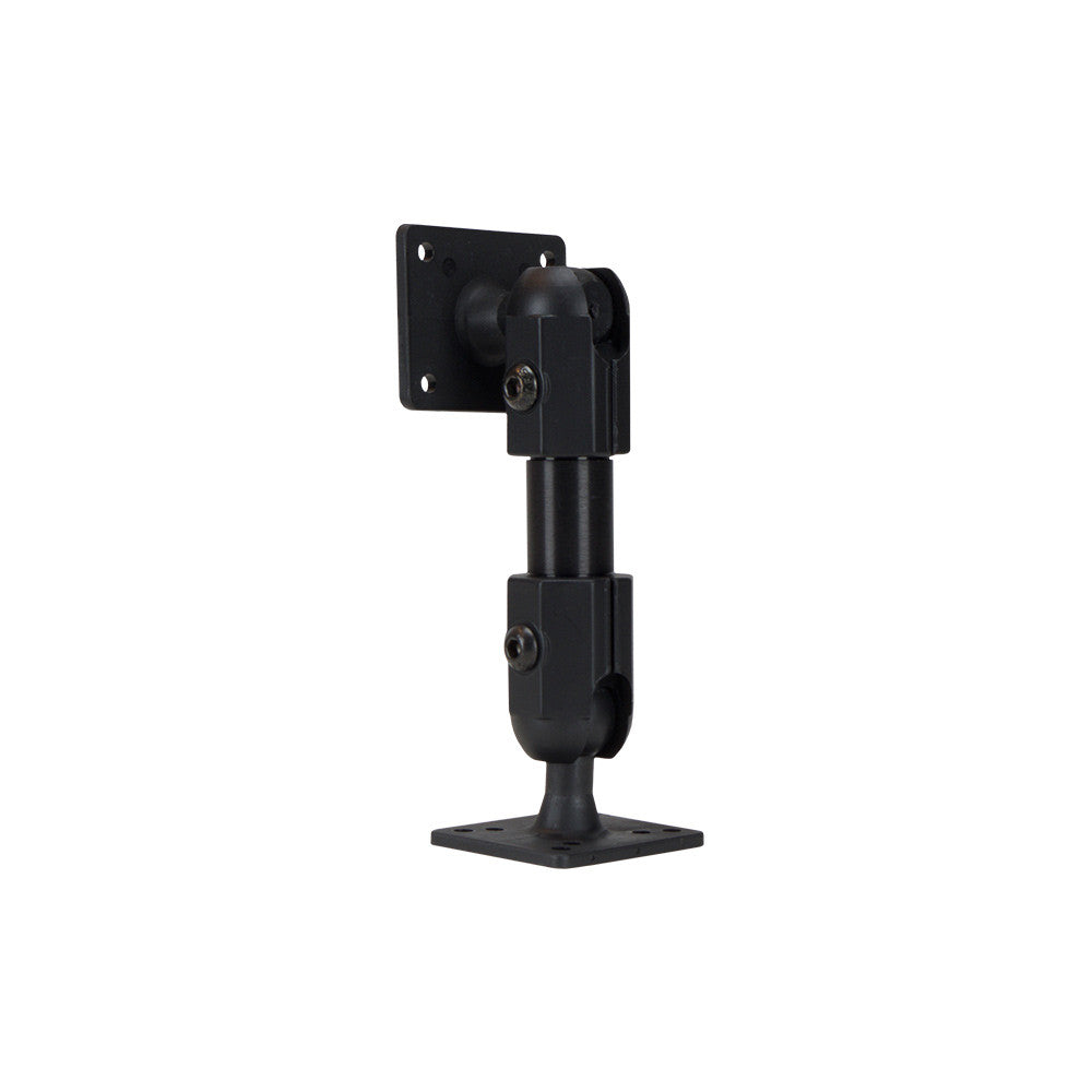 Universal Medium-Duty Mount