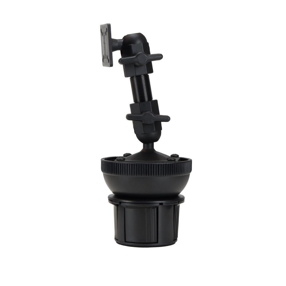 Edge XL Cup Holder Mount