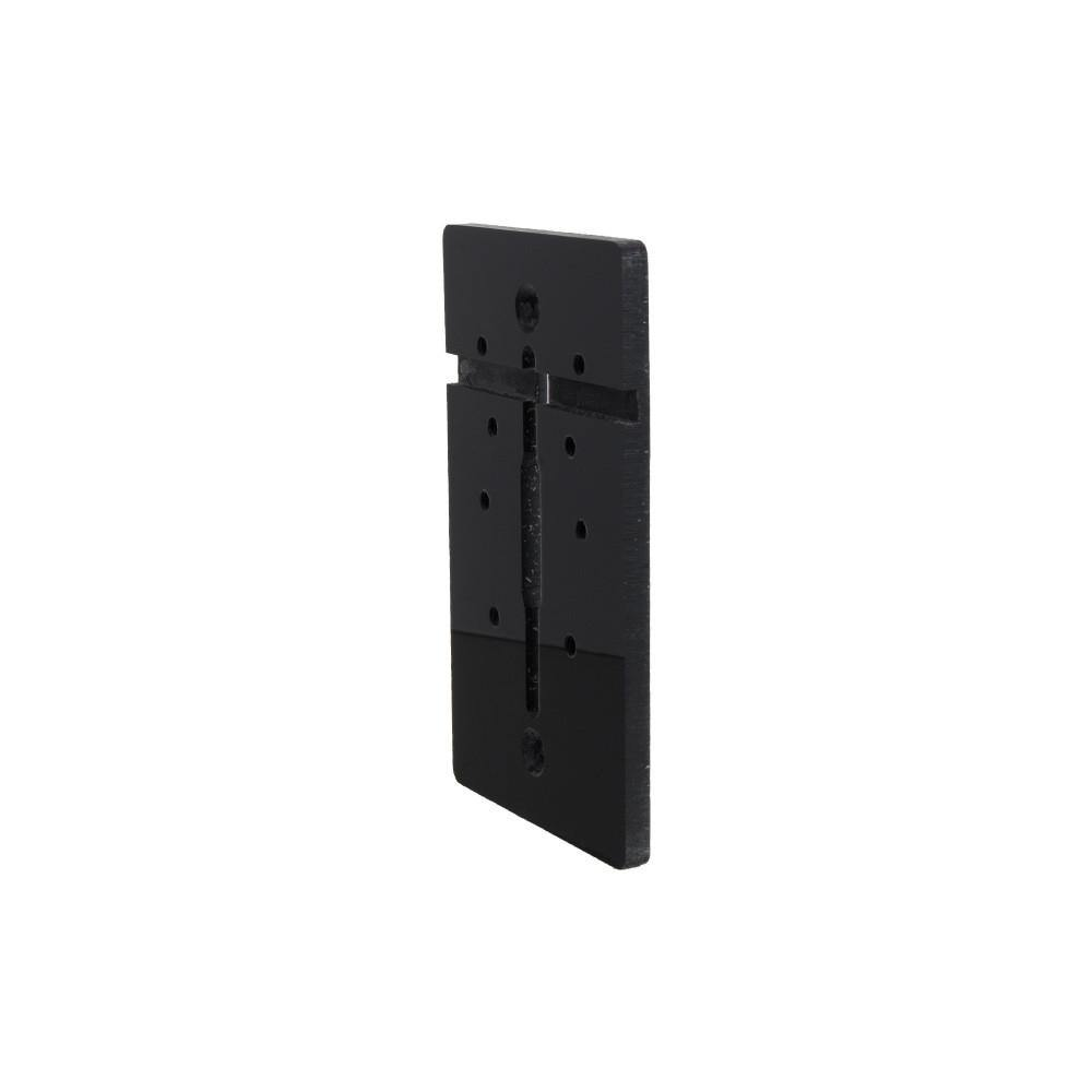 Refurbished Fit, iFit & Pro Series Wall Mount