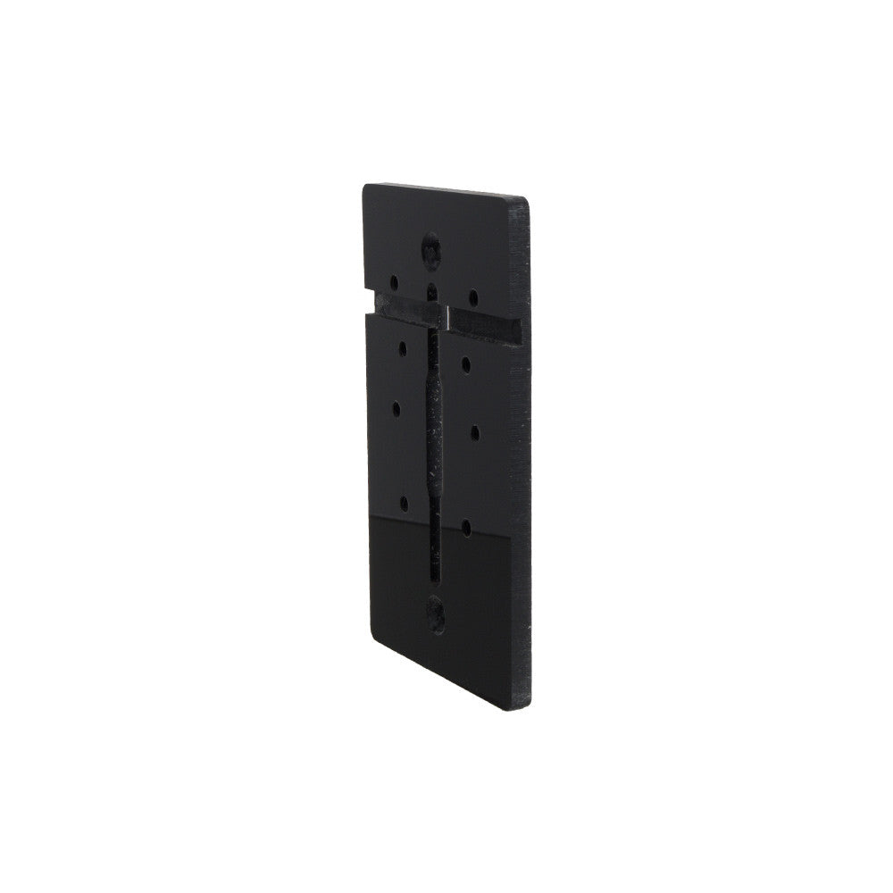 Fit, iFit & Pro Series Wall Mount