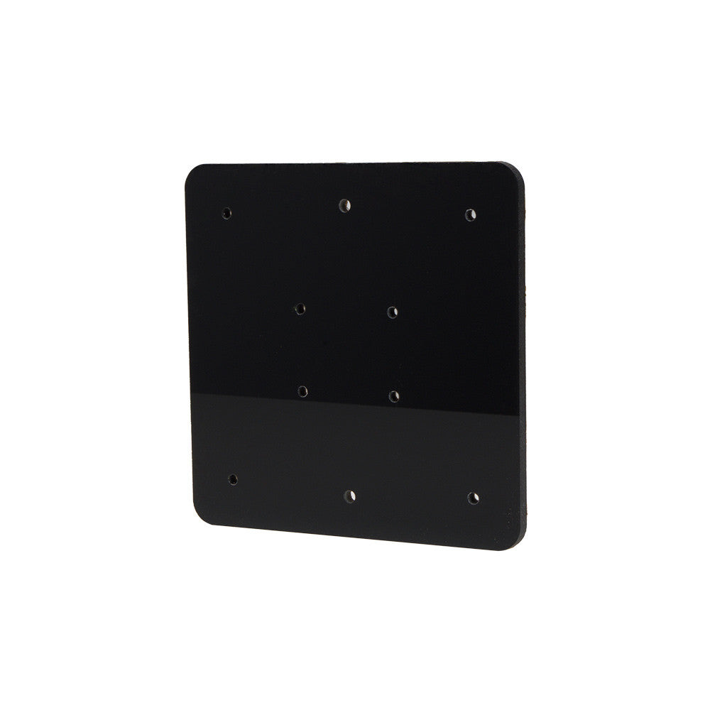 iFit XPS18 Wall Mount